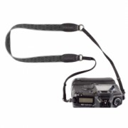 Think Tank Camera Strap Grey V2.0 - curea de umar