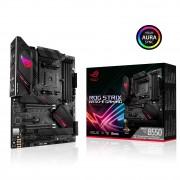 MB Asus ROG STRIX B550-E GAMING, AM4, ATX, 4x DDR4, AMD B550, WL, 36mj (90MB1470-M0EAY0)