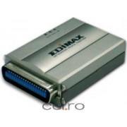 Print server Edimax PS-1206P
