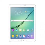 Samsung Galaxy Tab S2 9.7 (T813) tablet