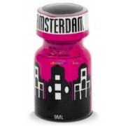 Amsterdam Special 10 ml - Rush, Poppers, Aroma
