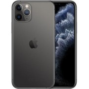 Apple Iphone 11 Pro 64GB Space-Grey Magyar Menüvel