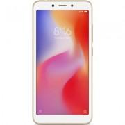 Телефон Xiaomi Redmi 6 - 32 GB, Gold