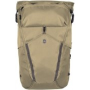 Victorinox Laptop Backpack - Altmont Active 19 L Laptop Backpack(Beige)