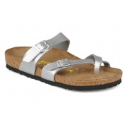 Wedges Mayari by Birkenstock