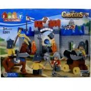 Конструктор Рицарски замък, 504116603