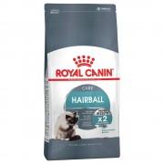 Royal Canin Hairball Care - 10 kg