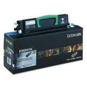 ЕкоРефил на тонер касета E352 - 9k ( E352H11A/ E352H11E )