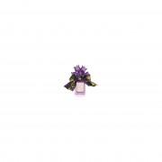Vera Wang Floral Rush Eau de Parfum de - 50ml