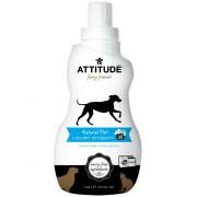 Detergent de rufe cu cocos si lime pentru animale, 1050ml, Attitude
