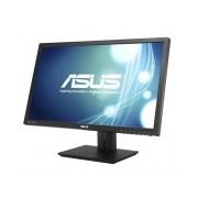 Monitor ASUS PB278Q LED 27'', Wide Quad HD, Widescreen, HDMI, Bocinas Integradas (2 x 3W), Negro