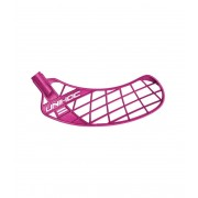 Unihoc Unity Soft Cerise Right