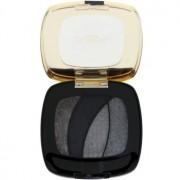 L'Oréal Paris Color Riche Shocking сенки за очи с апликатор цвят S13 2,5 гр.