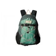 Dakine Wonder Backpack 15L Brighton