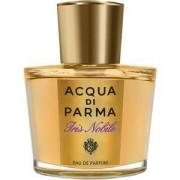 Acqua di Parma Perfumes femeninos Iris Nobile Eau de Parfum Spray 50 ml