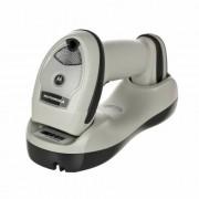 Cititor coduri de bare Motorola Symbol LI4278, 1D, Bluetooth, cradle, alb