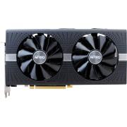 SAP 11265-31-20G - Sapphire Nitro+ Radeon RX 580 - 4GB
