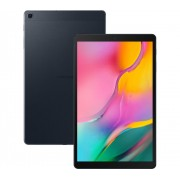 Samsung T515 10.1inch LTE Galaxy Tablet - 1,8Ghz, 1.6Ghz Octa-Core 32GB