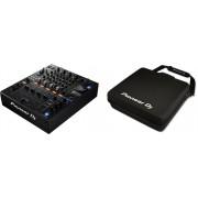 Pioneer Clubmixer DJM-900NXS2 Pack