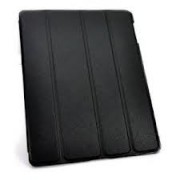 Accesorii tablete Cooler Master The new WAKE UP FOLIO Black (C-IP3F-SCWU-KK)