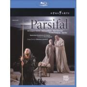 Parsifal [Blu-ray] [2005]