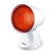 Инфрачервена лампа Beurer IL 21