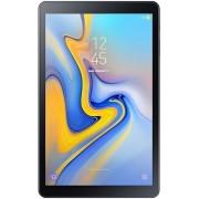 Samsung Galaxy Tab A (2018) SM-T590N tablet Qualcomm Snapdragon 32 GB Zwart