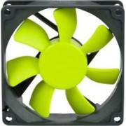 Ventilator Coolink SWiF2-800 80mm