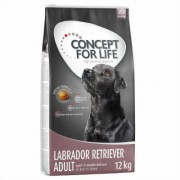 2 x Concept for Life - Large Adult (2 x 12 kg)