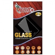 PANASONIC ELUGA ARC 2 TEMPERED GLASS BY ALIVE