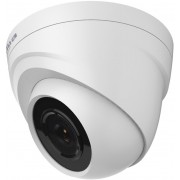 Dahua HAC-HDW1000RP HDCVI куполна камера 1 МPixel