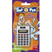 Calculator care Stropeste