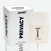 ARCHIES - PERFUME PRIVACY 50ML (PACK OF 2)