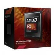 Procesor AMD X8 FX-8370 FD8370FRHKBOX