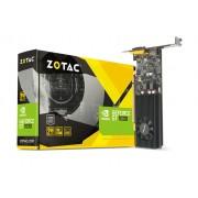 Zotac ZT-P10300E-10L scheda video GeForce GT 1030 2 GB GDDR5