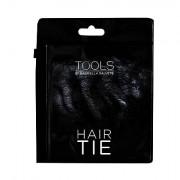 Gabriella Salvete TOOLS Hair Tie Kamm, Bürste und Haargummi 1 St. für Frauen