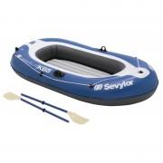 barcă Sevylor Caravelle KK65