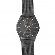 Часовник SKAGEN - Holst SKW6180 Gray/Gray