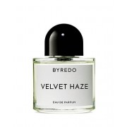 BYREDO Velvet Haze Eau de Parfum 50ml
