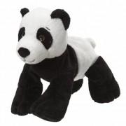 Nature Plush Planet Pluche knuffeldier pandabeer 22 cm