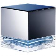 Shiseido Zen For Men Eau De Toilette 100 Ml Spray - Tester (none)