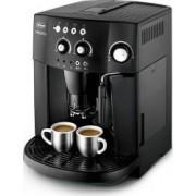 Espressor automat DeLonghi Caffe Magnifica ESAM4000-B 1450W Rasnita Autocuratare 15 Bar 1.8L Negru