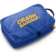 Crash Baggage Organizer Crash Baggage średni Paint Blue