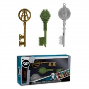 Funko Ready Player One Keys 3 Pack