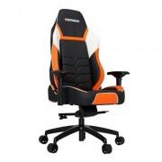 Vertagear S-Line PL6000 Gaming Chair Black/Orange