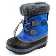 Sorel schoenen online Yoot Pac Blauw SOR03