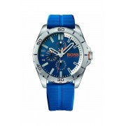 Hugo Boss - Часовник 1513291