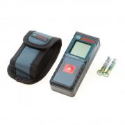 Bosch Afstandsmeter GLM30 0601072500