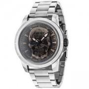Мъжки часовник Police Reaper PL.14385JS/57M