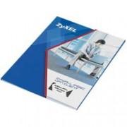 ZyXEL - IPSec VPN Client, 50U